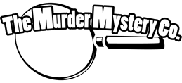The Murder Mystery Company in Branson